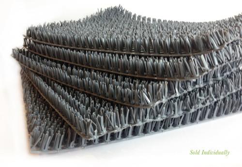 esteras de anidación/almohadillas para pollos y gallinas