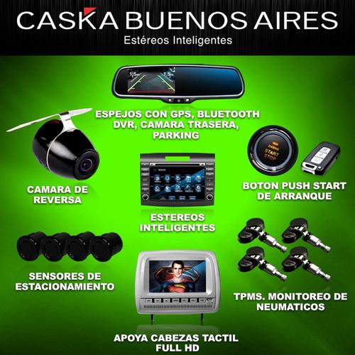 estereo android bmw x1 caska gps garmin dvd bluetooth tv