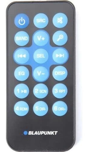 estereo blaupunkt madrid 120bt sd usb instalacion