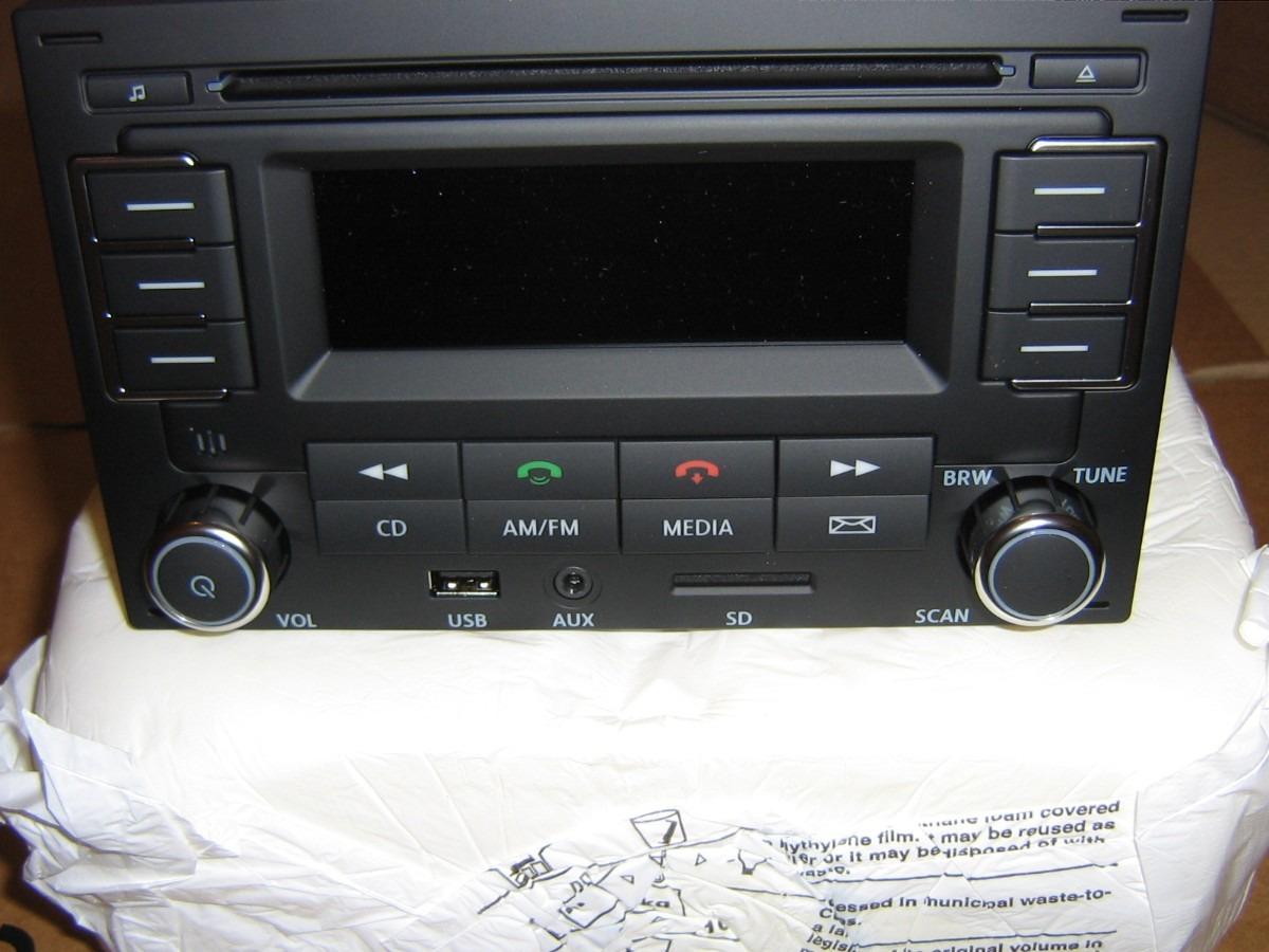 Radio Casino Estereo Holdem Manager Satellites Car Audio Stereo Replacement Parts Dual Xdmr7710 Wire Obtaining Anti Theft Code Jeepforumcom