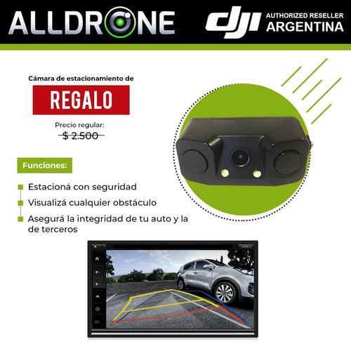 estereo pantalla tactil gps ford focus wifi + camara regalo