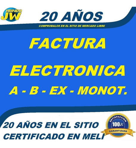 estereo pioneer mvh 215 bluetooth usb aux instala gratis 295
