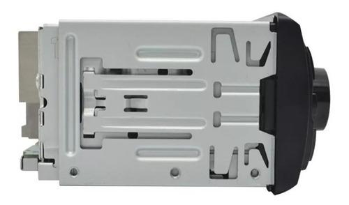 estereo pioneer mvh 295 215 bluetooth usb aux 50x4