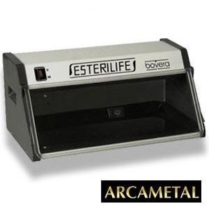 esterilizador herramientas instrumental prof bovera garantia