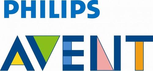 esterilizador mamaderas eléctrico avent 3en1 philips scf284