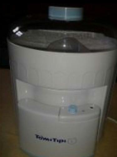 esterilizador usado. buen estado y excelente precio marca tt