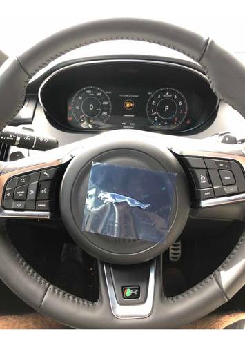 estética automotiva premium!! detalhamento automotivo