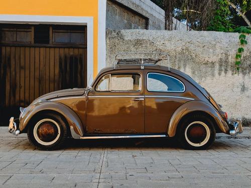 estética automotriz · hojalatería · pintura