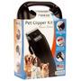 Maquina Peluqueria Canina Wahl 9160 Perros Mascotas