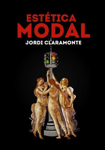 estética modal(libro )