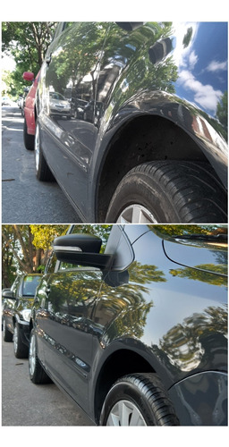 estetica vehicular, pulidos, recuperación de opticas