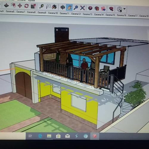 estetica y diseño para tu hogar !