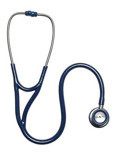estetoscopio cardiologico doble tipo littmann importado