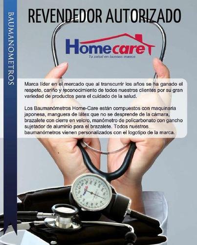 estetoscopio clinical cardiology homecare doble campana 940