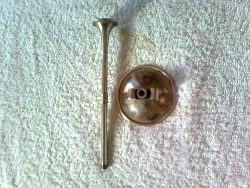 estetoscopio de campaña usado por el ej argentino