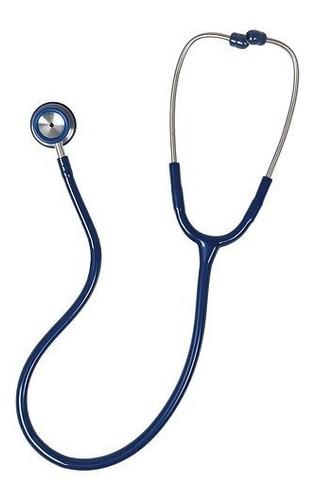 estetoscopio doble profesional pediátrico importado