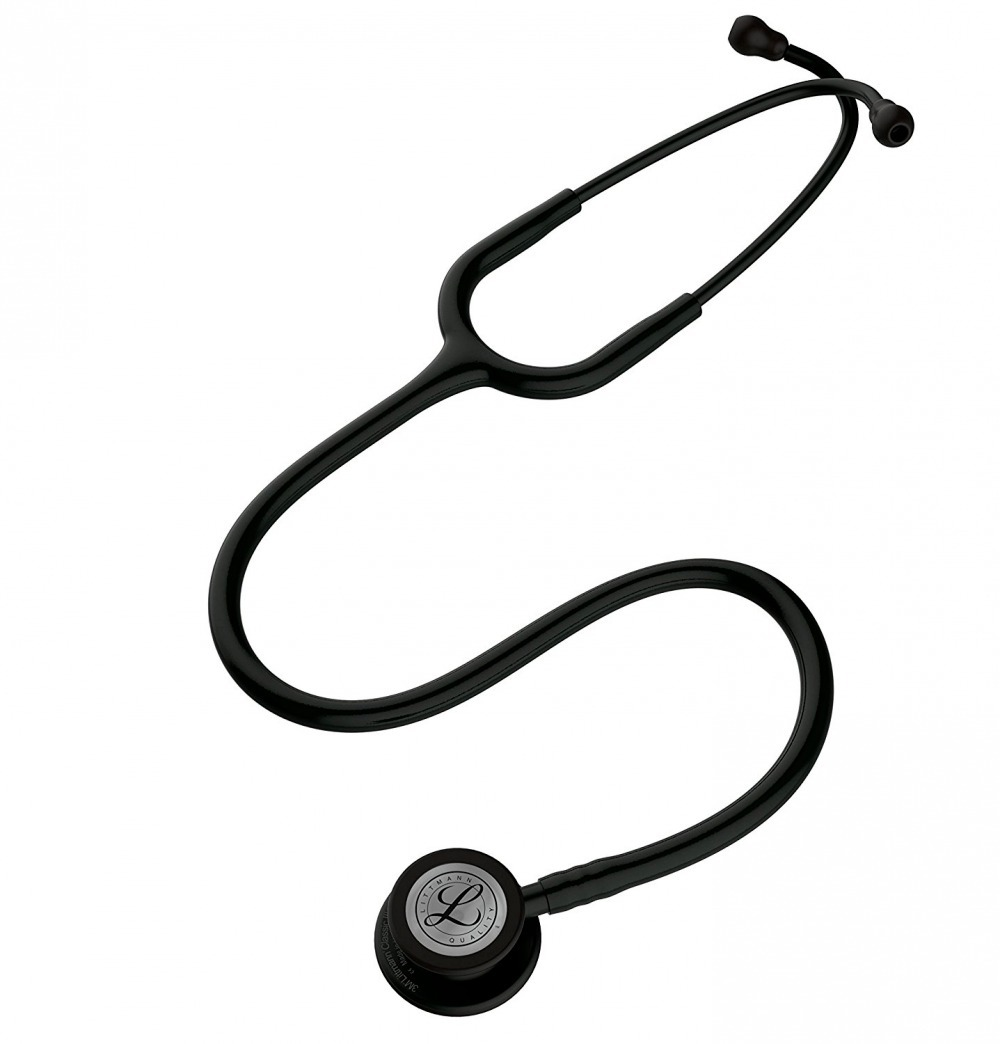Littmann Stethoscope for Veterinary 2