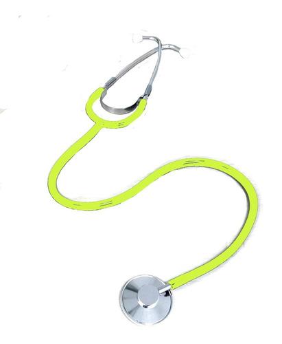 estetoscopio simple adulto - tenso colores- balphin