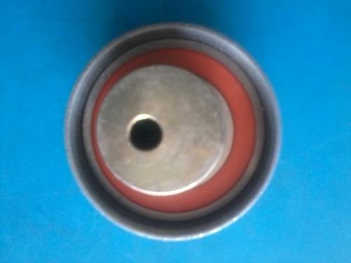 esticador correia dentada palio siena 1.0 1.3 fire 16v
