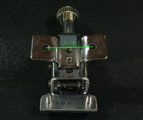 esticador de esteira de caixa de bateria automático trava