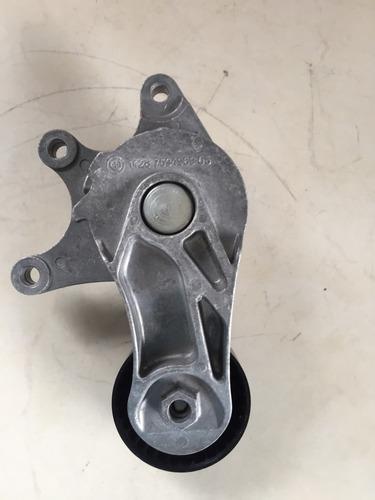 esticador/tensor correia bmw 320 turbo 2013 7594969-05