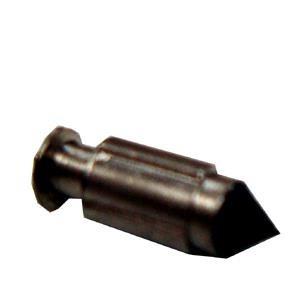 estilete [ agulha ] da boa cbx 750 compativel