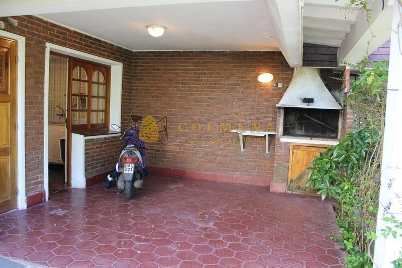 estilo casa duplex en venta en la mansa de 2 dormitorios, 2 baños. consulte!!-ref:1707