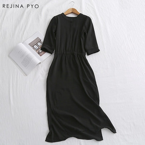 e721792f8 Collares Para 7amigas Vestidos De Noche Mujer - Vestidos de Mujer ...