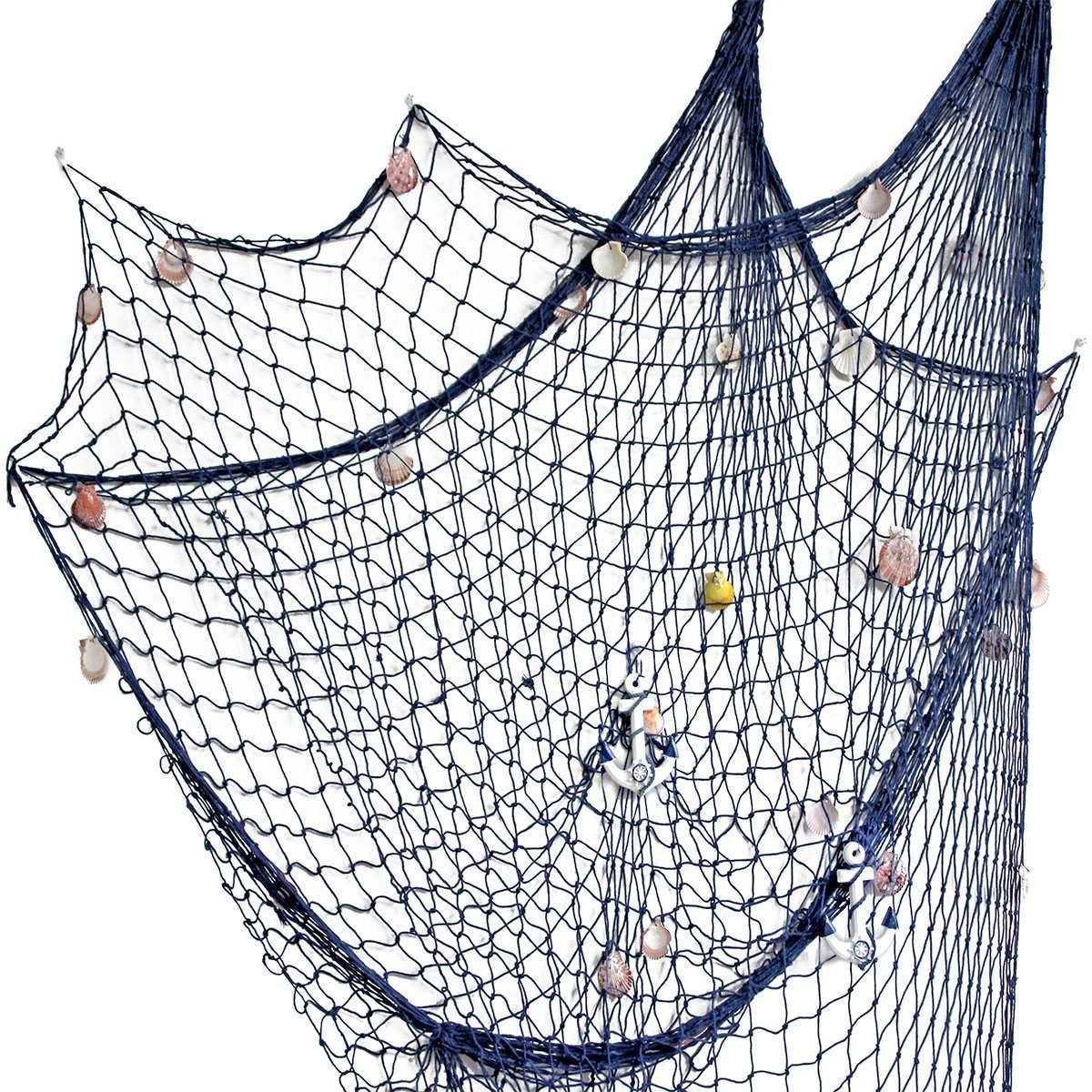 Resultado de imagen para red de pesca