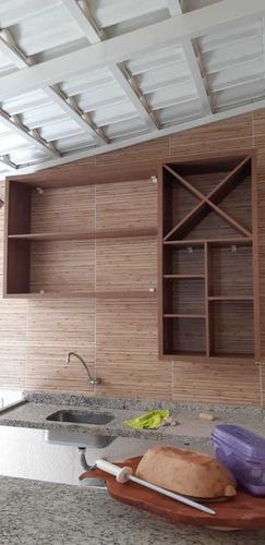 estilo móveis planejados - em vitória da conquista - ba