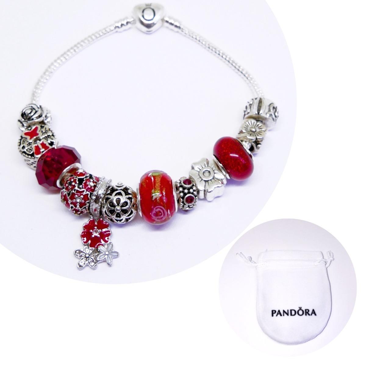 db526ec411b0 top quality pandora san valentin charms 264ac 4380d