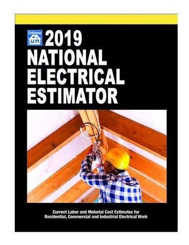 estimador electrico nacional 2019