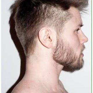 El huevo y el aceite de bardana para el crecimiento de los cabello las revocaciones