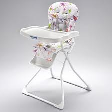 5d14f6813 Estofamento Para Cadeira De Alimentação Siena Burigotto - R  69