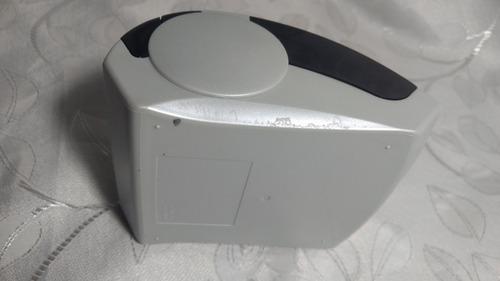 estojo caixinha de relógio seiko usada