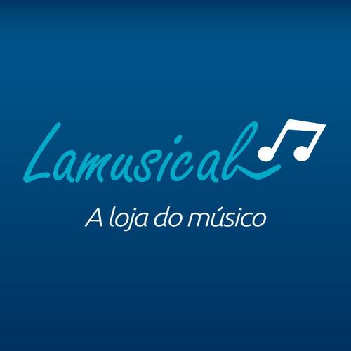 estojo case para violão clássico frete grátis p/ todo brasil