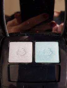 0da72be22 Chanel Ombres Contraste Duo - Maquiagem no Mercado Livre Brasil