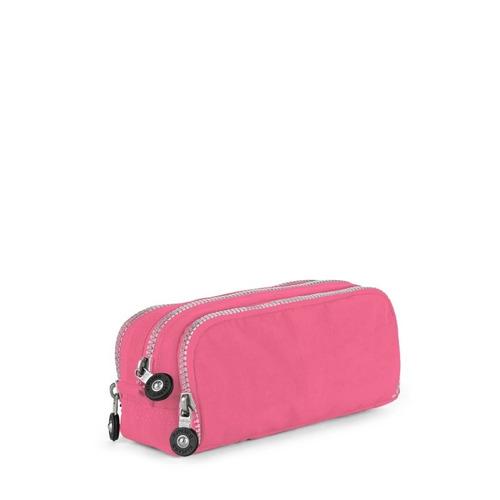 estojo gitroy carmine pink