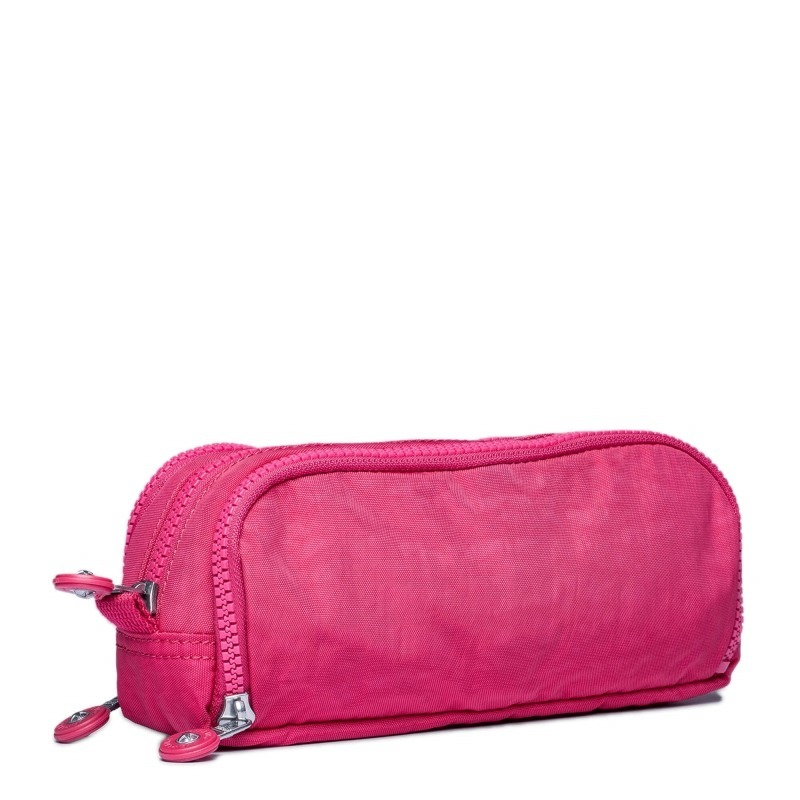 902a92907 estojo kipling gitroy original 1356461y pink loja pixolé. Carregando zoom.