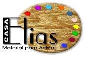 estojo madeira conté à paris pastel carré 84 cores *blackfri