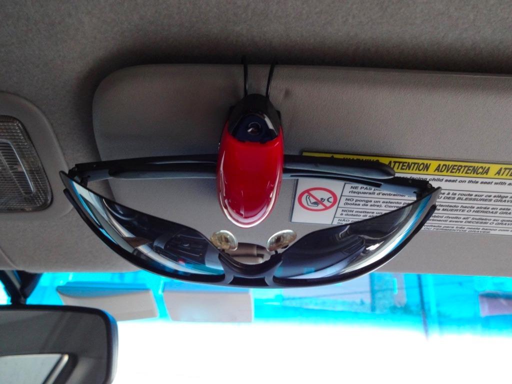 5ed5a2be17739 ... sol e de grau kit porta oculos veicular. Carregando zoom... estojo  oculos oculos. Carregando zoom.