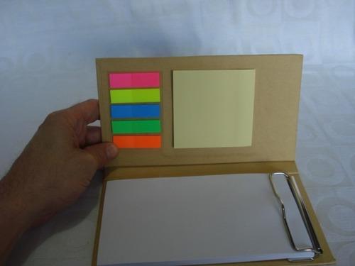 estojo organizador adesivo lembrete mensagens recados