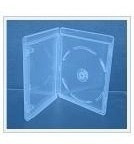 estojo original playstation 3 logotipo bluray - transparente