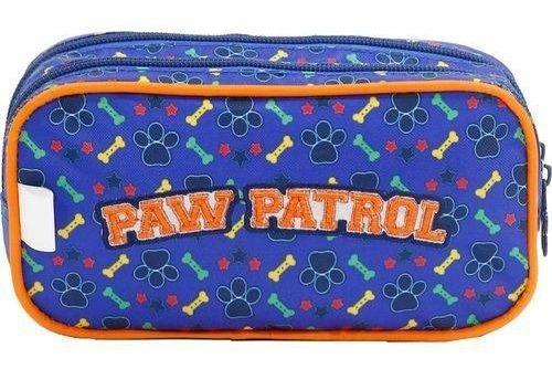 estojo patrulha canina  xeryus - 7995