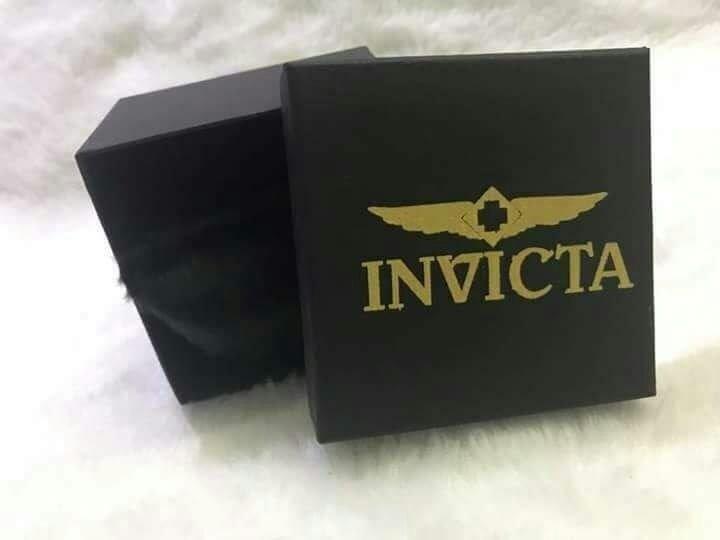 caixa caixinha estojo p  relógio marca mk g-shock invicta ck · caixa estojo  relógio · estojo relógio caixa b54ba76e7e