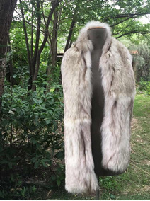 diseñador de moda b3be2 1a72a Zara Estola Exclusivísima!!! - Bufandas en Mercado Libre ...