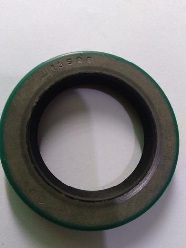 estopera 34x53x8 oil seal milimetros  z