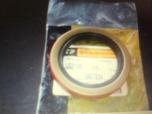 estopera 5s2106  472653 medida 2 x 2.839  x 15/32