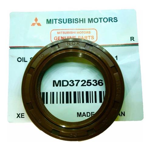 estopera arbol de leva mitsubishi signo 1.3 1.5 panel l300