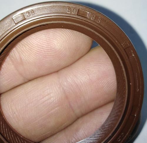 estopera arbol leva peugeot 206 207 307 1.6 original